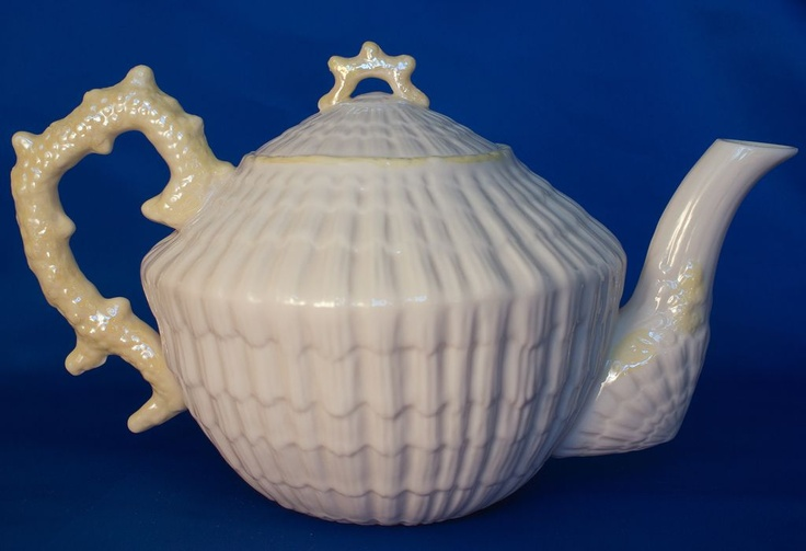 89 Best Images About Belleek China On Pinterest