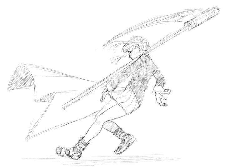 Mejores 91 imágenes de Soul Eater en Pinterest | Anime soul, Anime ...