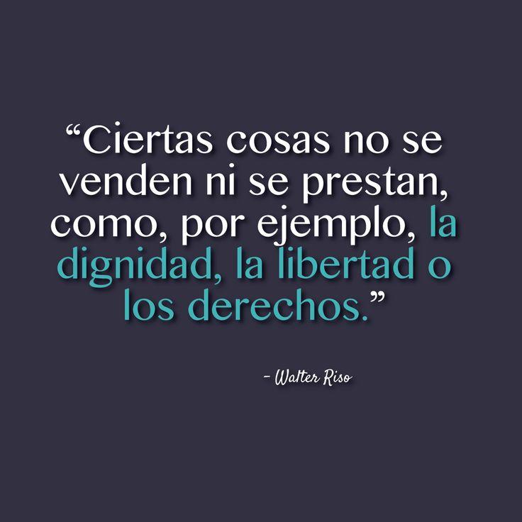 #Frases #Citas #Walter #Riso