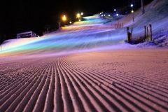 南国四国でもしっかりスキーは楽しめるんだぞ  井川スキー場 腕山12月にオープンしているスキー場です 雪だいじょうぶって心配になったらフェイスブックをチェック http://ift.tt/2iE0dda http://www.ikawaski.jp/ tags[徳島県]