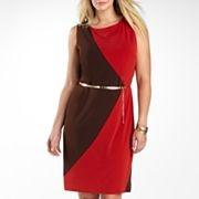 Women's Plus Size Dresses - Shop Plus Size Party Dresses & Bridesmaid Dresses - jcpenney