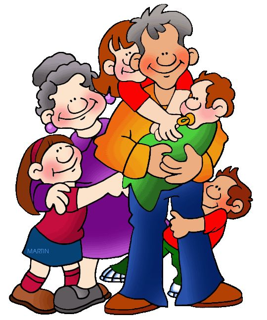 What is Grandparents Day? Why do we have it? Along with this information there are fun printables and crafts for kids to do for Grandparents. www.amothersshadow.com