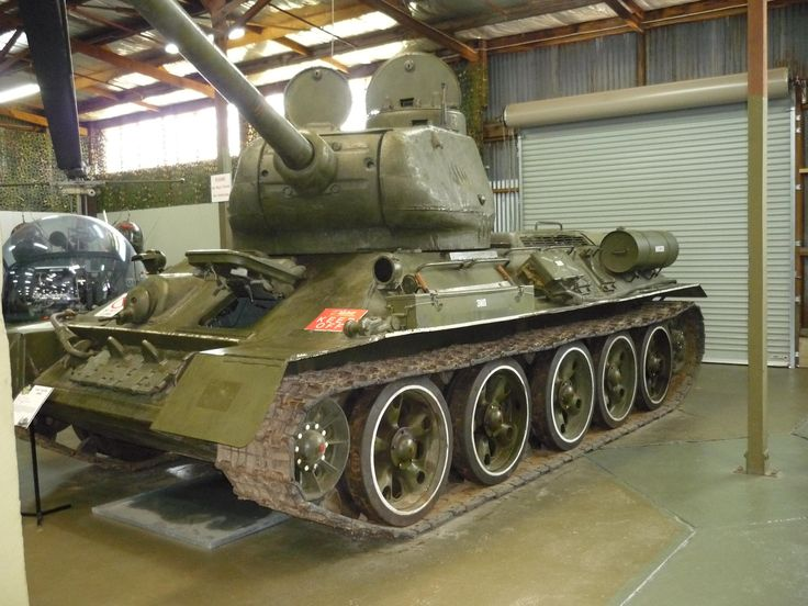The Army Museum Bandiana Reviews - Wodonga, Victoria Attractions - TripAdvisor