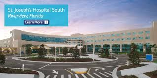 Image result for St. Joseph's Hospital
