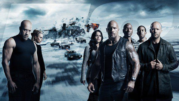 Fast And Furious 8 Hindi 2017 Full Movie Watch Online Free