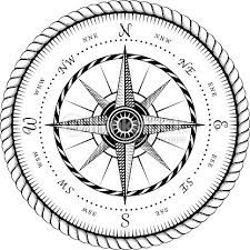 Image result for wind rose