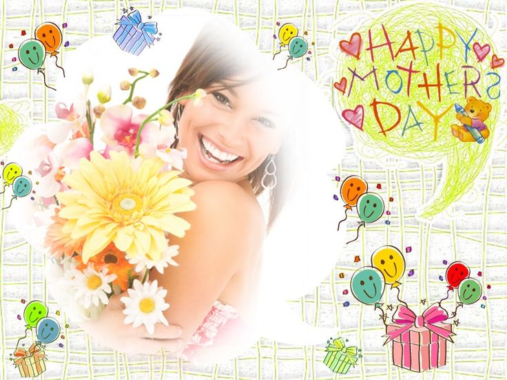 Wisher for Mother's Day | Mother's Day Wishes,Greetings,Wallpapers