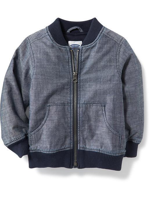 25+ best ideas about Toddler bomber jacket on Pinterest | Stylish baby boy clothes Toddler boy ...