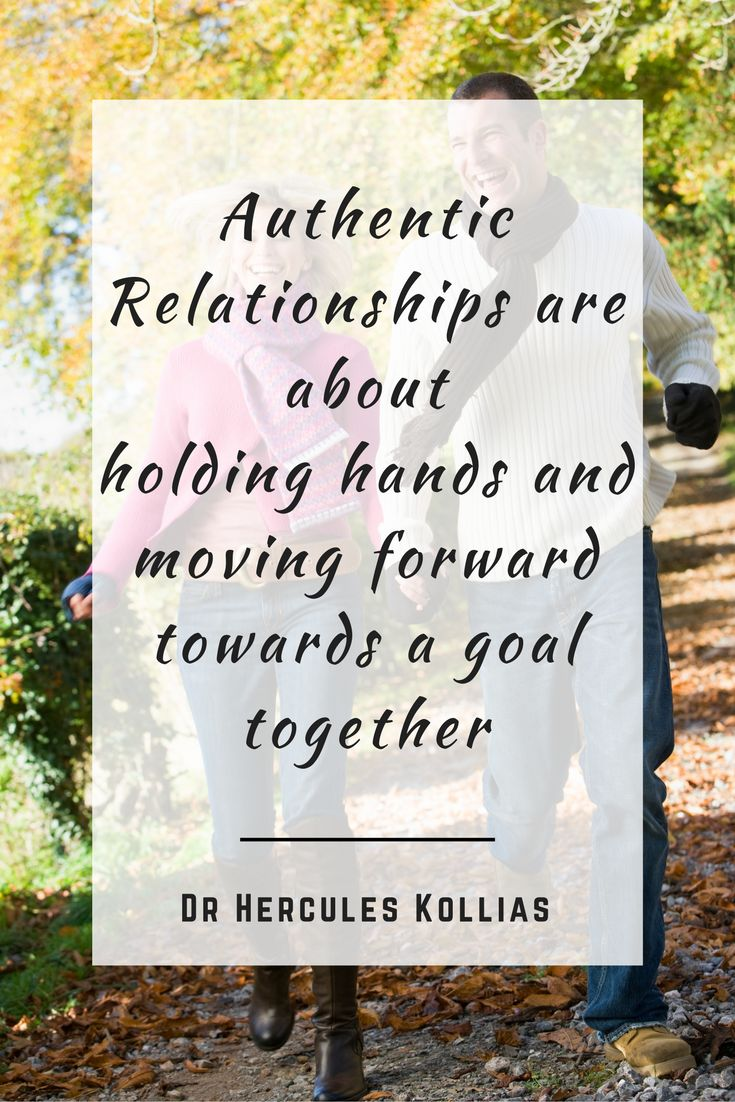 """Authentic Relationships are about holding hands and moving forward towards a goal together """"#Relationship #Goals #Quote #DrHercules #ReadyforLoveAgain Watch video - https://youtu.be/VWMHEQ_dtQE Do Course - http://www.readyforloveagain.com"""""""
