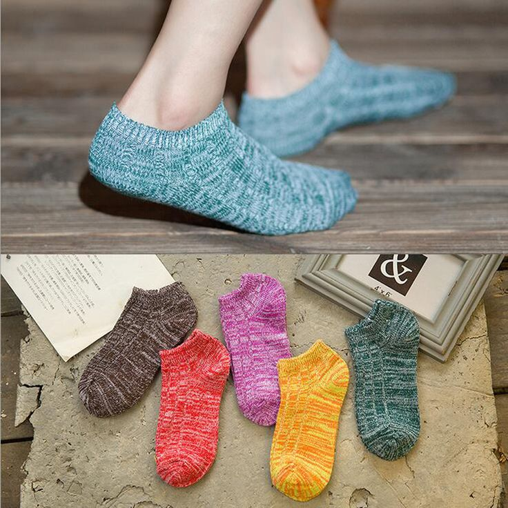 HQ 2017 New Women Fashion Candy Color Solid Short Socks Girls Casual Multicolor Socks Slippers Socks Free Shipping XHH04365 //Price: $2.49 & FREE Shipping //     #FUNNYSOCKS #FUNSOCKS #FUNKYSOCKS #SOCKS #SOCKSWAG #SOCKSWAGG #SOCKSELFIE #SOCKSLOVER #SOCKSGIRL #SOCKSTYLE #SOCKSFETISH #SOCKSTAGRAM #SOCKSOFTHEDAY #SOCKSANDSANDALS #SOCKSPH #SOCK #SOCKCLUB #SOCKWARS #SOCKGENTS #SOCKSPH #SOCKAHOLIC #BEAUTIFUL #CUTE #FOLLOWME #FASHION