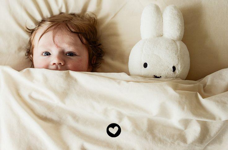 Oh no baby: Slaapproblemen deel 4 - Oh yeah baby!
