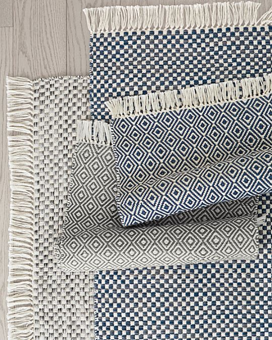 Newfield Indoor-Outdoor Rug