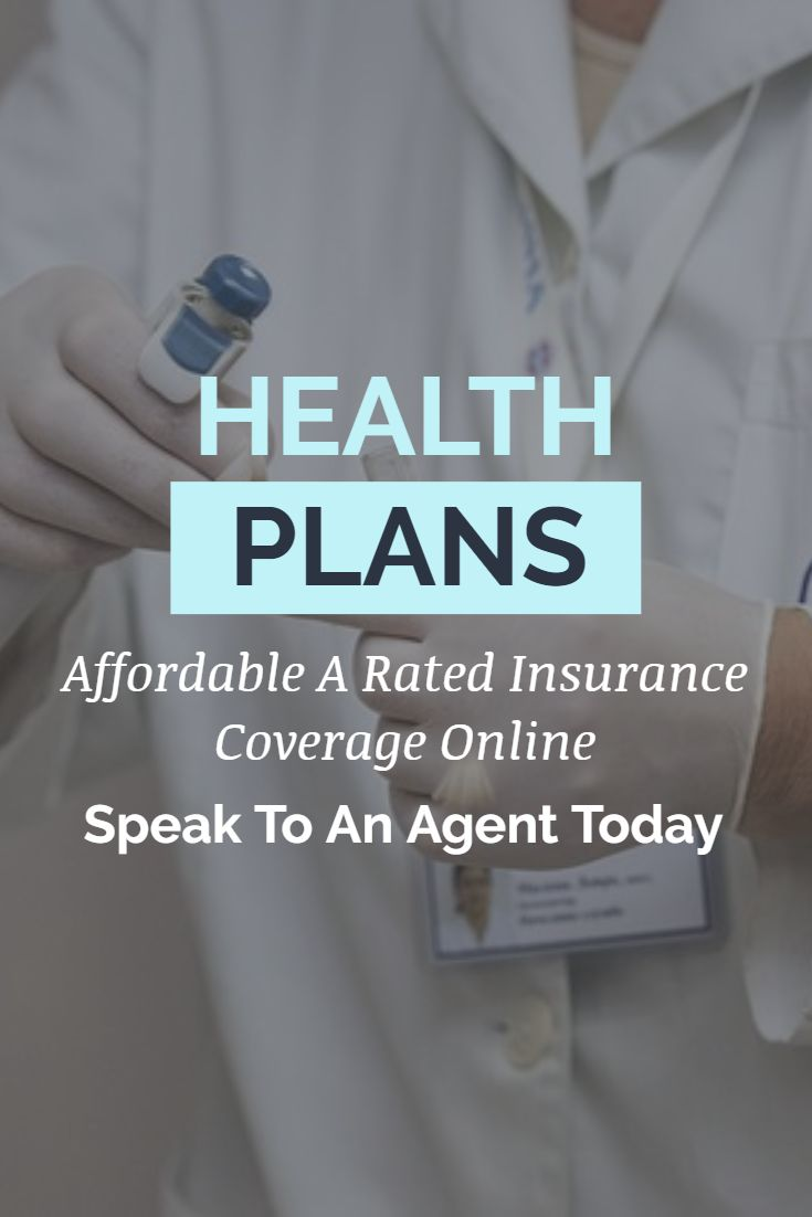 Best Obama Care Alternative. Lowest Premiums With Vision And Dental Call Now 1(866)469-3577  http://healthenrollmentagents.weebly.com/