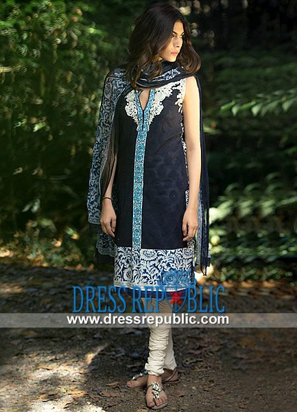 Sana Safinaz Lawn 2014 Spring Summer Collection Prices  Pakistani Designer Lawn 2014