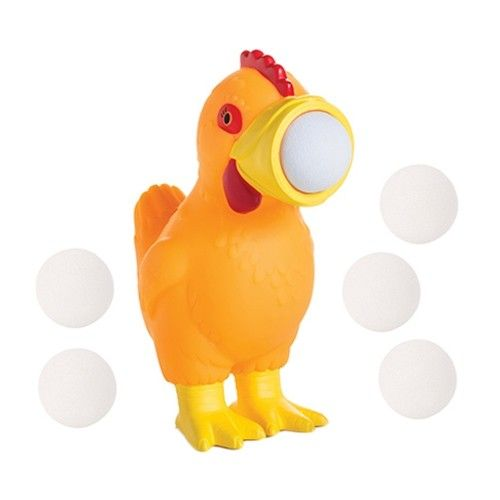 22 best Talking and Sound Buttons images on Pinterest  : dd84ab9344e4fdd384f62292c276903c chicken poppers novelty toys from www.pinterest.com size 500 x 500 jpeg 13kB