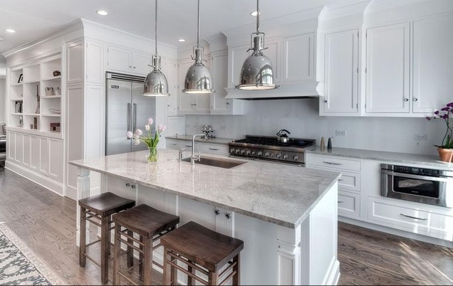 62 Best Images About Our Kitchen On Pinterest