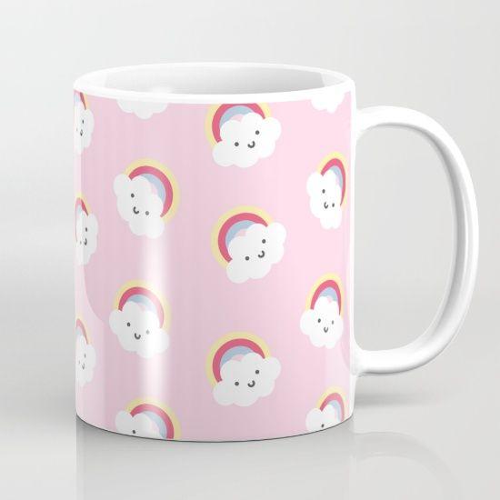 Cute rainbow - $15