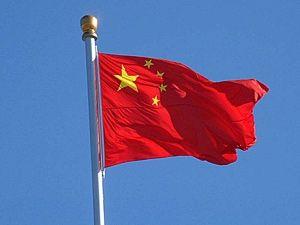 Способы доставки товаров из Китая