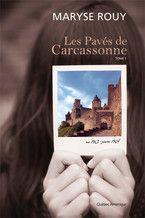 Pavés de Carcassonne