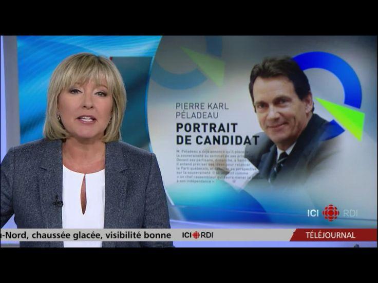POERRE KARL PÉLADEAU LE MAUVAIS CHOIX DE PARTI POLITIQUE... https://www.flickr.com/photos/lestudio1/15731849369/in/photostream/