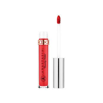 Liquid Lipstick   @giftryapp