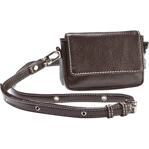 Essentials Crossbody by Thirty-one