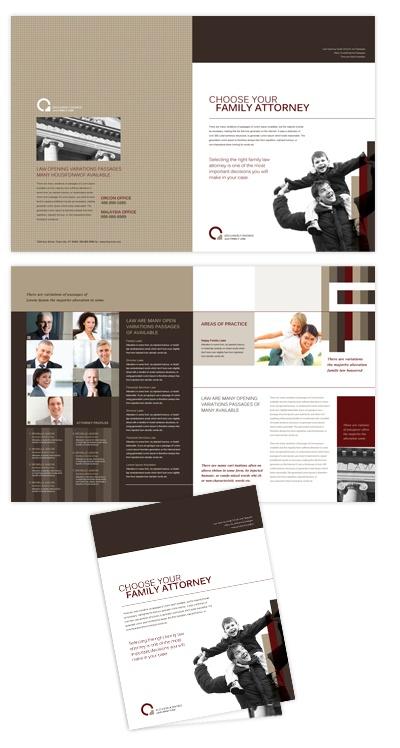 Best 25 font software ideas on pinterest for Brochure templates for photoshop cs5