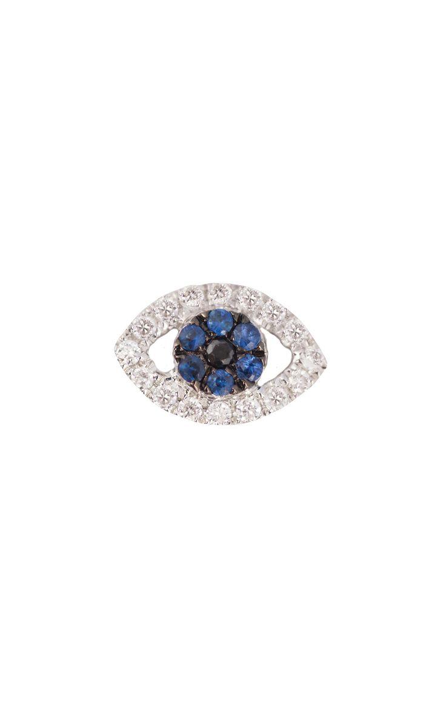Evil Eye Charm by LOQUET LONDON for Preorder on Moda Operandi