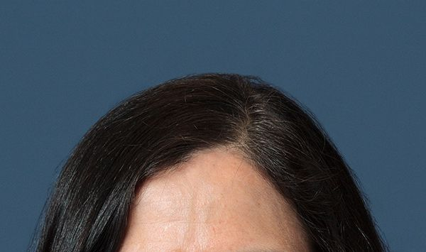 3 Ways to Retouch Fly-Away Hair   via Tuts+