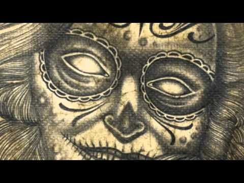 Chino Grande - Brighter Days Original Version -Taken From Chicano Rap Lo...