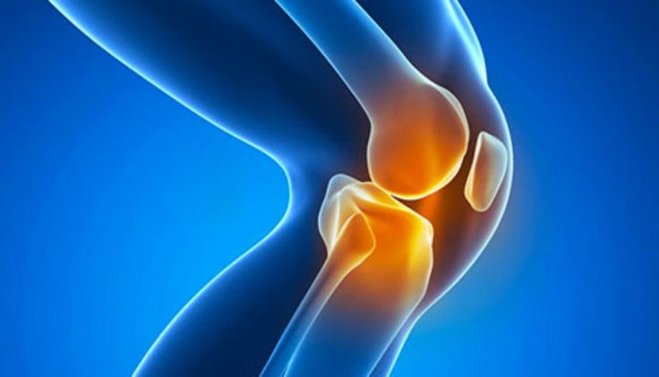 Los expertos afirman que la postura corporal inadecuada es la causa principal de los problemas y el dolor en las articulaciones, las piernas y la espalda. Tales problemas pueden causar aún más complicaciones, por lo que necesitan ser tratados a tiempo. Este remedio natural restablece la función apropiada de las rodillas y las articulaciones y mejora la estructura de los huesos y aminora su consistencia. Esta es la forma de preparar este tratamiento de gelatina. Ingredientes:  3 cucharadas de…