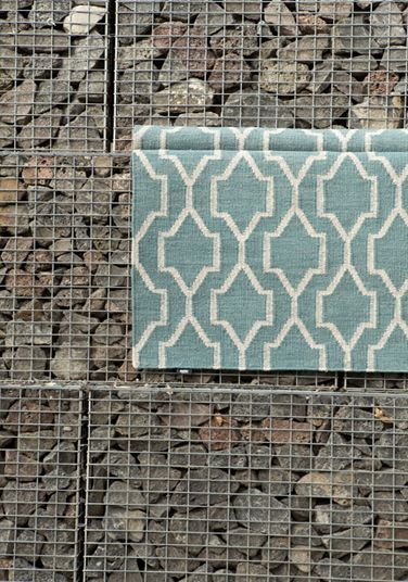 Baker - The Baker rug range presents a geometric pattern with the chance to make a contemporary statement. This stand-out floor covering offers a beautiful design as well as the warmth and texture of a finely-crafted, hand-woven wool rug.