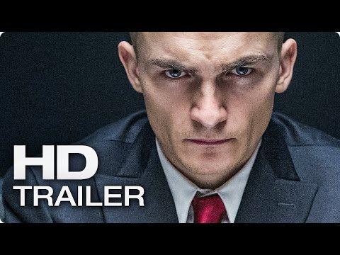 agent 47 full movie in hindi 720p