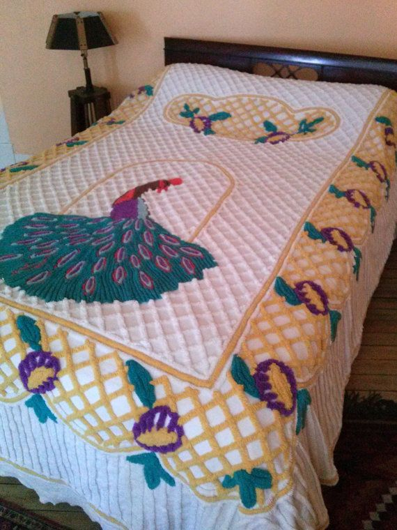 211 Best Vintage Antique Quilts Bedspreads And Drapes