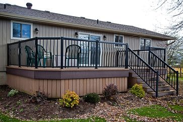 Best 142 Best Images About Exterior Products On Pinterest 400 x 300