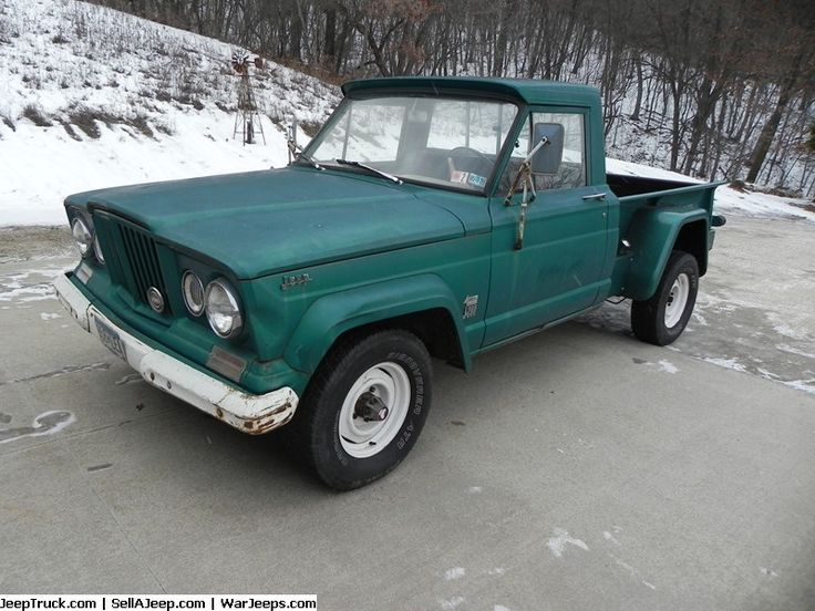 244 best jeep trucks for sale images on pinterest jeep truck jeep trucks for sale and jeep truck parts 1963 j200 thriftside publicscrutiny Image collections