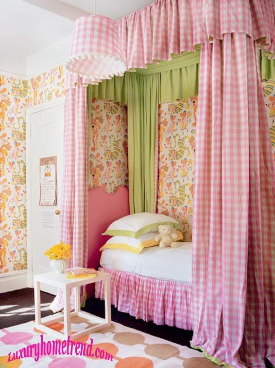 61 best Bedroom design images on Pinterest | Bedroom ideas ...