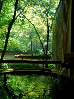 Nishimuraya Honkan, Kinosaki Onsen 【ELLE】 トラベル&スパジャーナリスト板倉由未子の 癒しの地、至福の旅へ| 城崎温泉 西村屋 本館|エル公式ブログ
