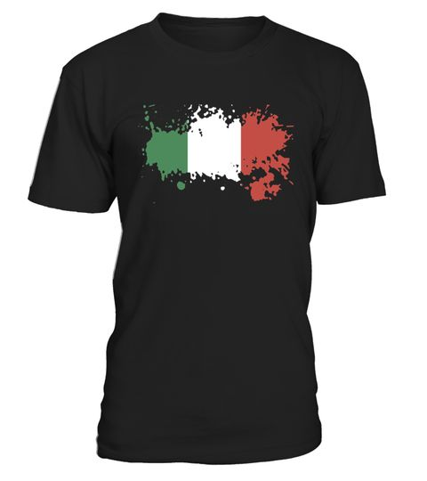 # Flag Of Italy Italian T Shirt  Tee .  HOW TO ORDER:1. Select the style and color you want:2. Click Reserve it now3. Select size and quantity4. Enter shipping and billing information5. Done! Simple as that!TIPS: Buy 2 or more to save shipping cost!Paypal | VISA | MASTERCARDFlag Of Italy Italian T Shirt  Tee t shirts ,Flag Of Italy Italian T Shirt  Tee tshirts ,funny Flag Of Italy Italian T Shirt  Tee t shirts,Flag Of Italy Italian T Shirt  Tee t shirt,Flag Of Italy Italian T Shirt  Tee…