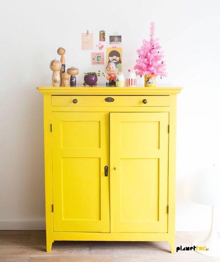 les 1429 meilleures images du tableau meubles sur pinterest armoires m talliques painting et. Black Bedroom Furniture Sets. Home Design Ideas