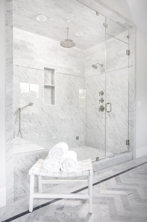 dd85344d107292f24246af20daa5e17c--marble-wall-marble-floor Freestanding Tub Bathroom Design Ideas on oval tub bathroom ideas, claw tub bathroom ideas, corner tub bathroom ideas, clawfoot tub bathroom ideas, pedestal tub bathroom ideas, freestanding tub remodel, garden tub bathroom ideas, freestanding tub showers, roman tub bathroom ideas, freestanding tub tile, jet tub bathroom ideas,