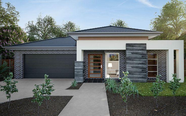 Soul 27 - Single Level - by Kurmond Homes - New Home Builders Sydney NSW