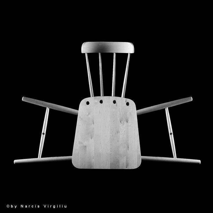 Bizarre Still Life – Origami © Photography by Narcis Virgiliu www.narcisvirgiliu.ro