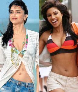 Deepika-Padukone-and-Priyanka-Chopra1