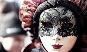 vestiti carnevale - Google Search
