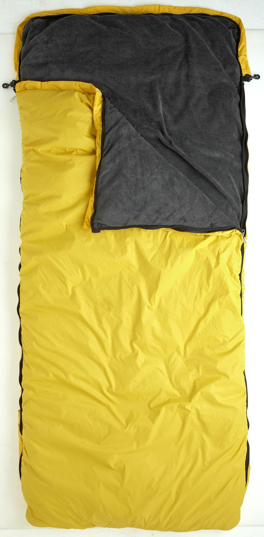 14 best Sleeping Bags images on Pinterest | Sleeping bags, Olives ...