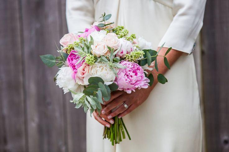 http://jessicajager.co.uk/portfolio/weddings/