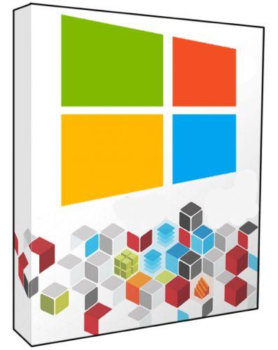 Download All Activation Windows 7 8 10 v6.5 DC 15.06.2016 For free [2016]