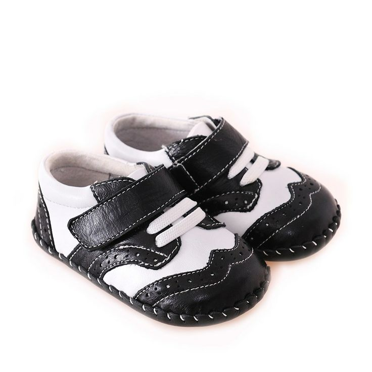 Sammy Baby Shoes http://www.twolittlefeet.co.nz/baby-boy-soft-sole-shoes/little-boy-shoes/sammy-baby-boy-shoes