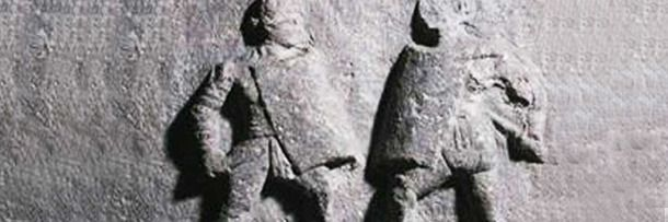 5 Ancient Discoveries That Prove Modern Men Are Sexist | Cracked.com